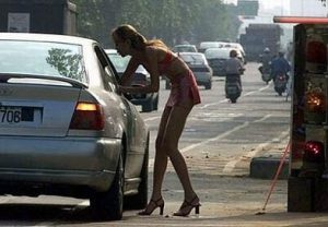 prostitution-in-dubai