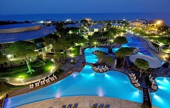 belek-nightlife