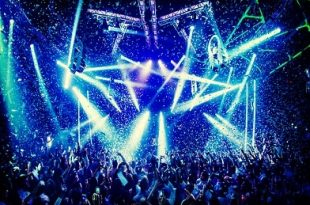 best-cities-for-nightlife-around-the-world