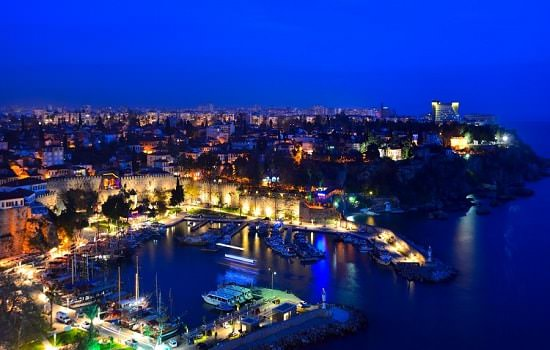 antalya-nightlife