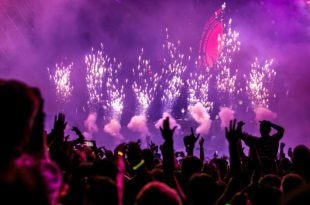 singapore nightlife guide