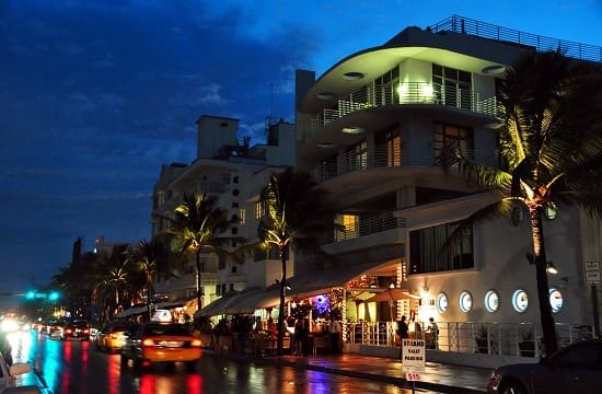miami-nightlife,Best Cities For Nightlife Around The World