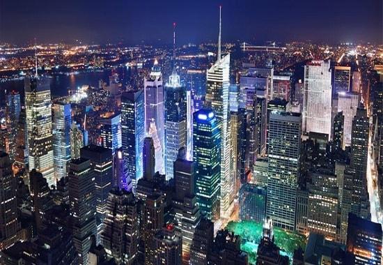 newyork-nightlife