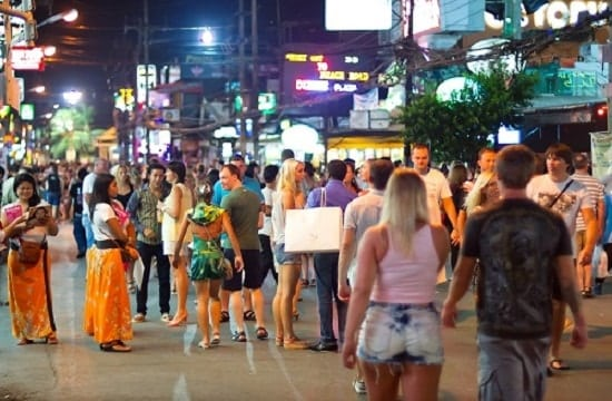 phuket-nightlife