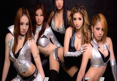 Best filippine hooker - 2 4