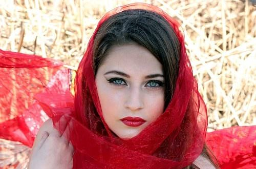 Online arab dating sites