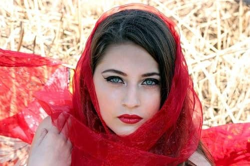 Dating Arab Women Online