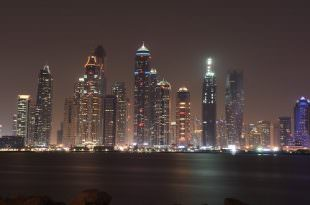Alternatives to the hotels for unmarried couples in dubai for Best hotels in dubai for couples
