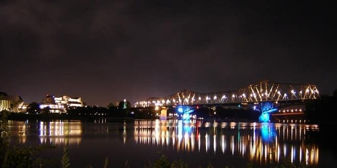 Ottawa Nightlife