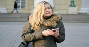 Dating ukrainian girl tips