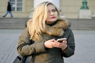 Dating Ukrainian Girl