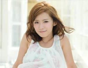 japanese dating website