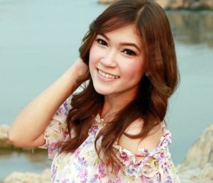 #10 – Vietnamcupid.com. vietnam dating site